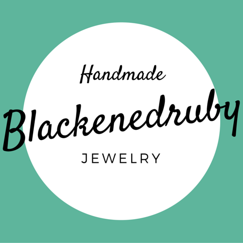 Blackenedruby Jewelry
